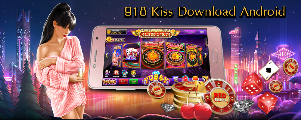 20200128 200128 000544 1 - เล่น 918 Kiss Download Android